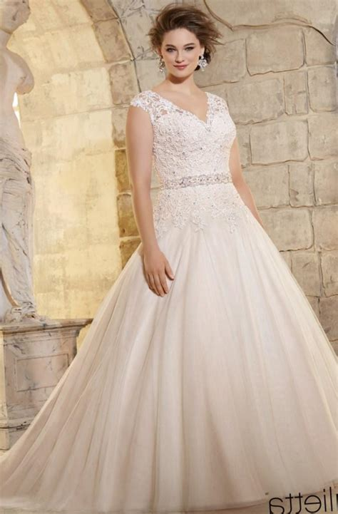 Designers With Plus Sized Wedding Dresses by Plus Size Wedding Dress Designer Pluslook Eu Collection
