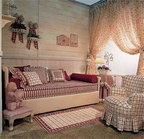 country girl bedroom 29 country young girls bedrooms room design ideas