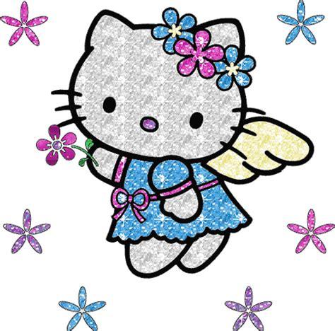 imagenes de feliz dia niño hello kitty hello kitty images photos et illustrations gratuites