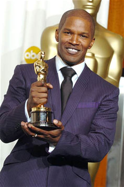 2004 oscars best actor returned from the nearly and wishing he were dead