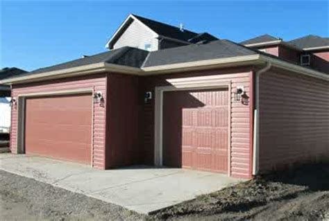 Garage Builder Calgary by Calgary Garage Builders Calgary Garage Renovations