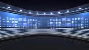 hd amp 4k newsroom videos videoblocks royalty free
