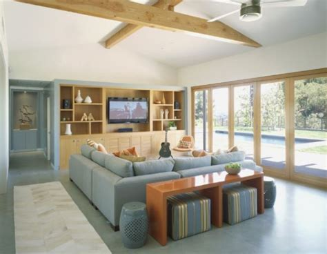 Pictures Of Family Rooms by How To Design The Family Room