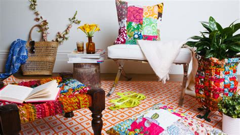 brazilian home design trends 5 brazilian decorating ideas to steal