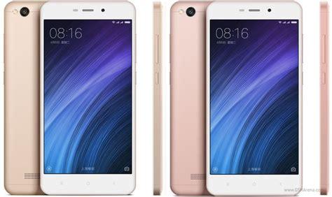 Sale Delkin Hybrid Xiaomi Redmi 4a xiaomi unveils redmi 4a redmi 4 standard and redmi 4 prime gsmarena news