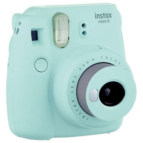 instax mini fujifilm instax mini 9 polaroid kamera instax dk