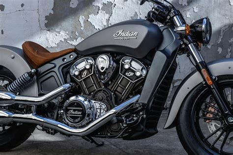 best indian motorcycle 2015 indian motorcycles scout