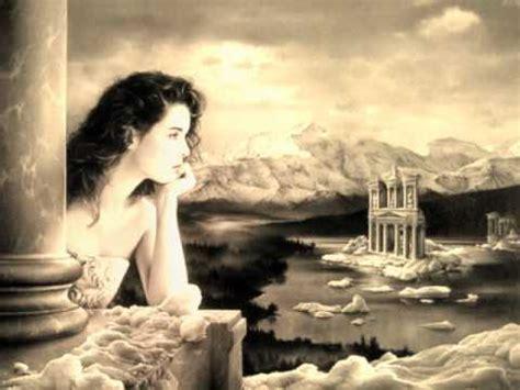 imagenes visuales de sonatina ruben dario sonatina la princesa esta triste youtube