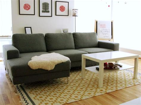 living room rugs modern contemporary rugs for living room peenmedia com