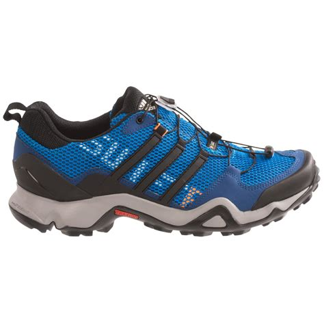 shoes for adidas outdoor terrex r trail running shoes for
