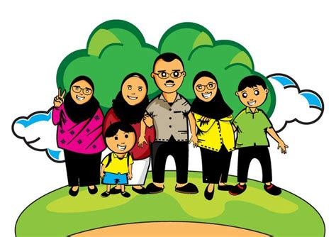 wallpaper anak anak muslim 12 best images about muslim clipart on pinterest cartoon