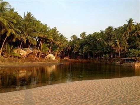 best place to stay in goa what are the best places to stay in goa for couples quora