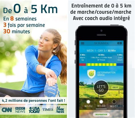 couch to 5k bike bons plans iphone real guitar atomic ball true skate