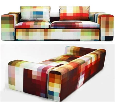 awesome couches 12 most creative sofas oddee