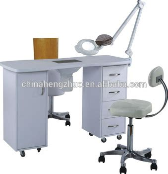 nail tables with ventilation nail table with exhaust fan buy nail table with exhaust