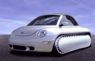 Dreams Cars I Am Not Cool How Your Car Looks Like Here S