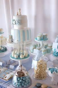 Baptism Decoration Ideas 17 Best Ideas About Christening Party On Pinterest