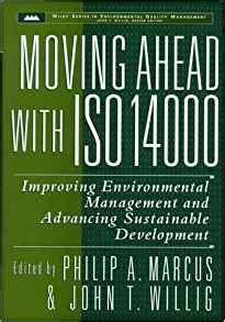 image quality benchmarking the wiley is t series in imaging science and technology books moving ahead with iso 14000 improving environmental