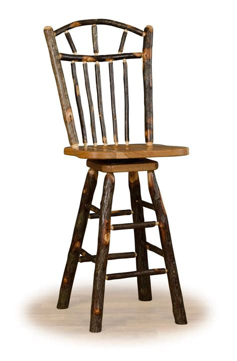 bar stool on wheels swivel bar stool on wheels woodworking projects plans