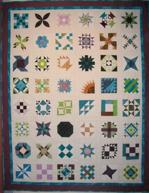 The Wedding Quilt By Chiaverini by Sylvia S Bridal Sler From Elm Creek Quilts Books Chiaverini