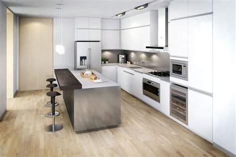 cuisines amenagees cuisines am 233 nag 233 es et meubles en is 232 re 224 grenoble lyon