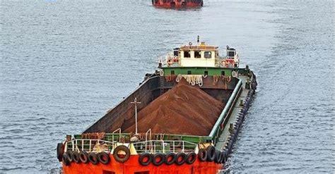 tekne nedir hadi ipucu sorusu gemilere y 252 k g 246 t 252 r 252 p getiren g 252 vertesiz