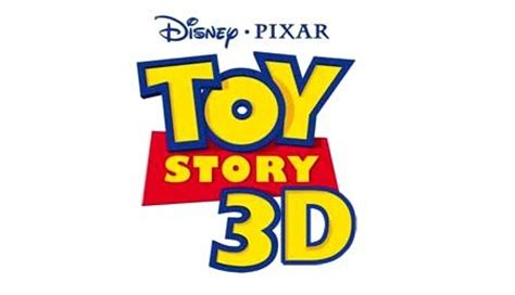 pixar re rendering original toy story files