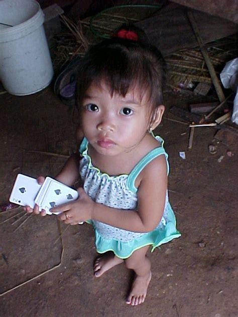 yukikax cambodia sihanoukville tomorrow cambodia beach