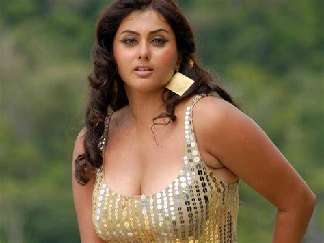 indian film heroines hot photos pic new posts hd wallpapers malayalam actress