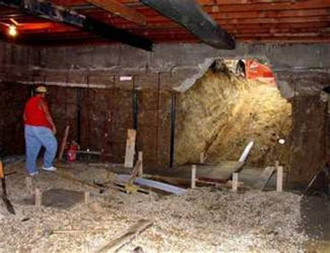 dig basement existing house cost adding a basement can be economical way to increase space