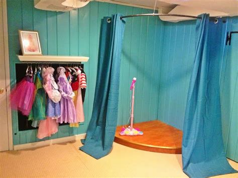 play stage for room 25 best ideas about playroom stage on