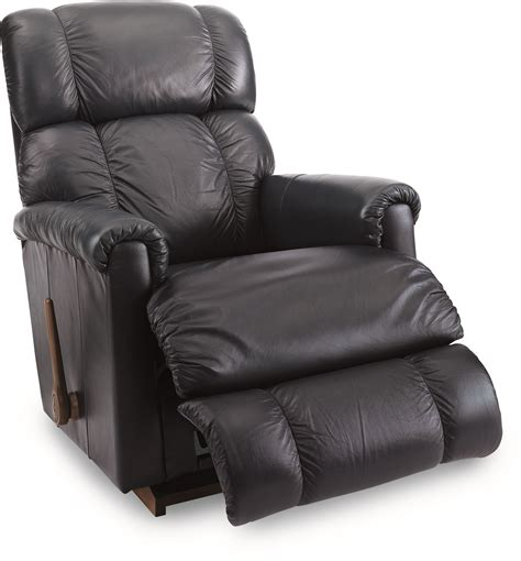 la z boy recliner reviews pinnacle rocker recliner town country furniture