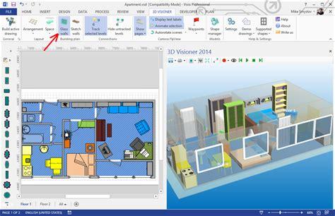 visio kitchen cabinet stencils visio kitchen cabinet stencils home design pinterest
