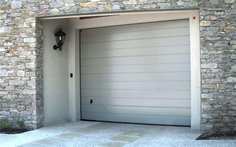 porte sezionali per garage porte e scale per interni vallo della lucania cilento