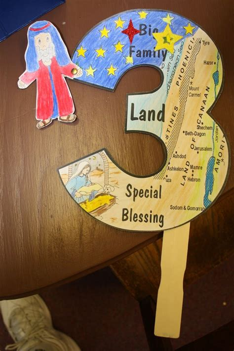 bible story crafts for best 25 abraham bible crafts ideas on