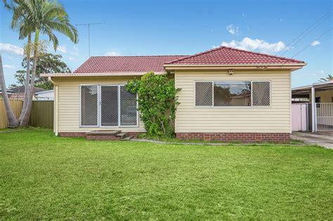 buy house in blacktown 13 oregon street blacktown gt re max australia
