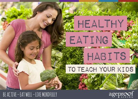 healthy now how to get your child to eat right move more and sleep enough books 7 healthy habits to teach your
