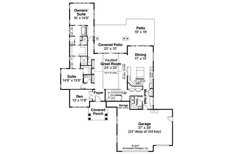 quail house plans free quail house plans numberedtype