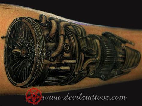 engine tattoo v8 engine designs v8 free engine image for user