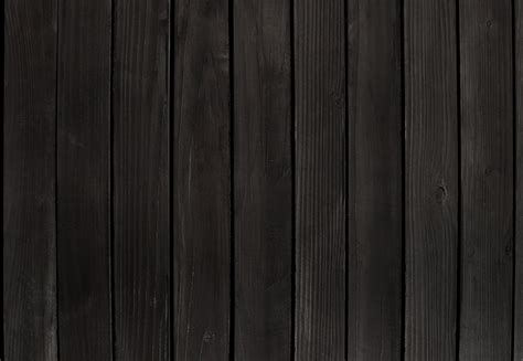 black wood paneling easy ways to transform wood paneling wow 1 day painting