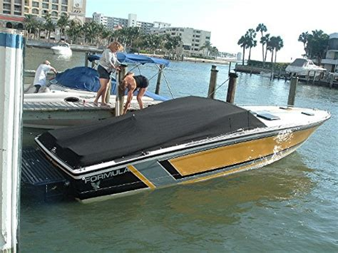 boat covers st petersburg fl best full boat cover in st pete fl offshoreonly