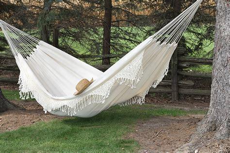 beautiful fringe hammocks macrame crochet the best