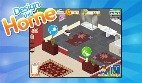 design home game apk game design this home apk for windows phone android