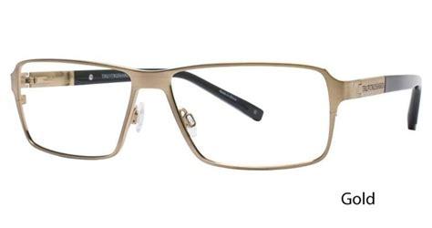 buy tru trussardi tr 12712 frame prescription eyeglasses