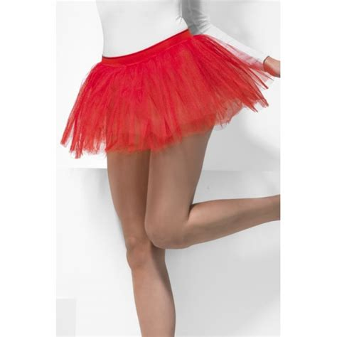 Rok Tutu Size 0 4 Th burlesque skirts burlesque bustle skirts moulin skirts burlesque feather bustles
