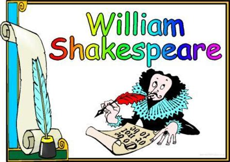 biography banner ks2 shakespeare clipart free download clip art free clip