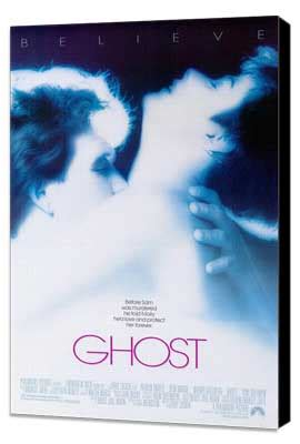 ghost usenet film ghost movie posters from movie poster shop