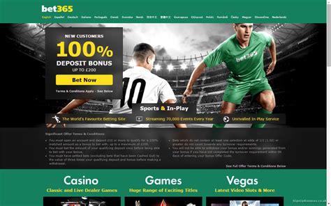 bet365 mobile bonus code bet365 deposit bonus 2016 signupbonuses co uk