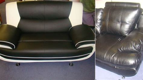 safety recall issued on furniture shack goods news