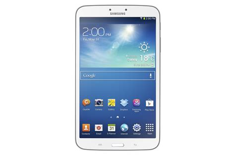 Samsung Tab 3 samsung introduces new galaxy tab 3 series sammobile